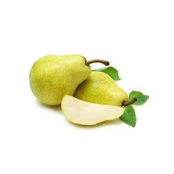 Poire Limonera